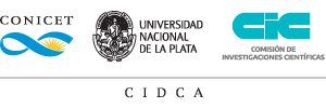 CIDCA